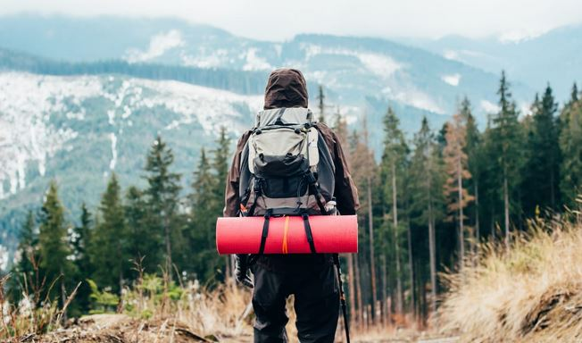 How to Plan a Camping Trip You'll Never Forget
