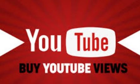 How to buy youtube views for your channel