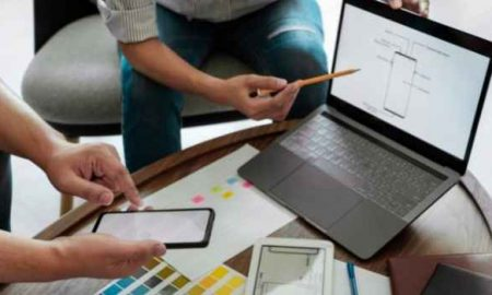 Product Design: How Does It Affect Your Business
