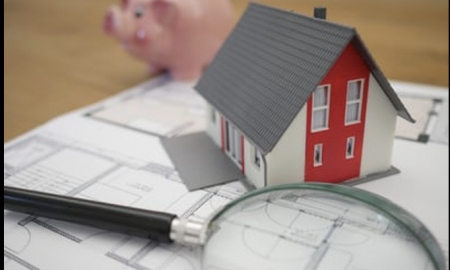 Financing Options for High-End Property Developers