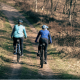 Bicycle Safety 101 - Everything A New Rider Needs To Know
