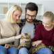 Tips To Selecting Good Cat Breeds For A Pet
