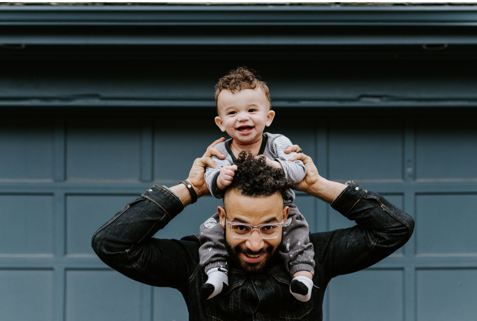 Ten Tips to Make a Perfect Celebration For Your Dad This Father's Day