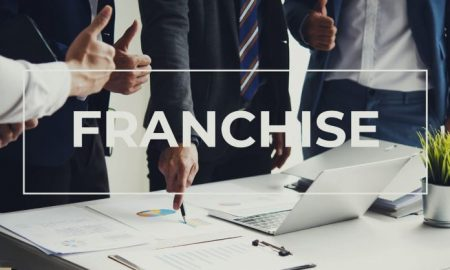 Top 3 Tips for Franchising a Business Successfully