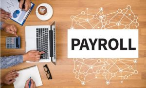 Top 4 Benefits of Payroll Management Services