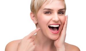 Top 5 Tips to Help You Give Bright Smiles