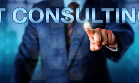 Top 7 Factors to Consider When Picking an IT Consultant