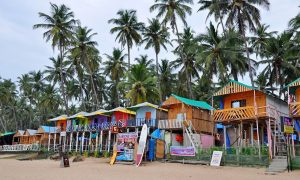 Top 7 surprising benefits of a villa vacation in Goa city