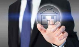 Top Tips For Finding the Best Online Real Estate Agents