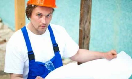 What to Expect From a Professional House Builder
