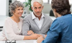 When Should You Hire an Estate Planning Attorney