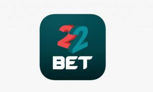 Why 22Bet Stands Apart From The Rest