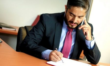 Why You Always Need a Small Business Lawyer