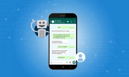 How can WhatsApp bots benefit your business?