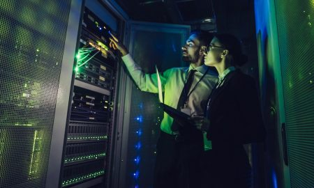 Questions to ask Before Buying a Data Center in mumbai