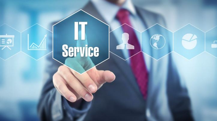 3 Major Reasons to Use IT Services