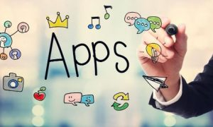 7 Steps to Turn Your App Idea Into Reality