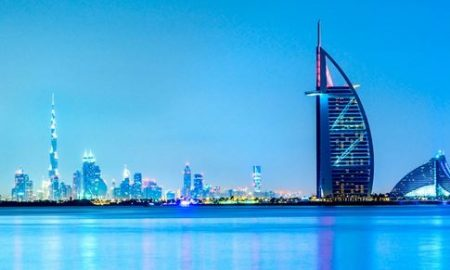 Can A Foreigner Start A New Business In Dubai