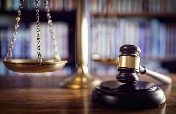 Common Defenses a Criminal Defense Lawyer Will Use