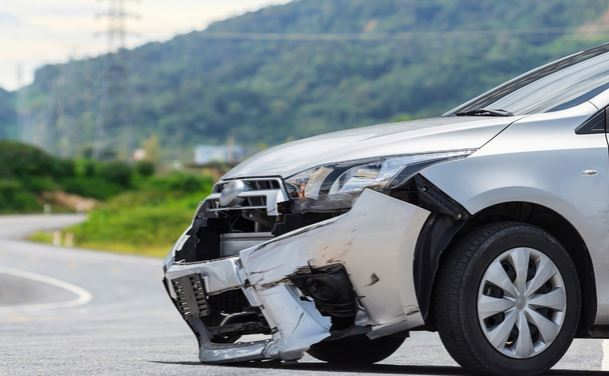 Everything to Do After a Hit-and-Run Accident