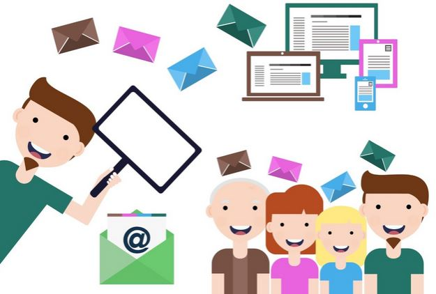 How to Create an Email Marketing Plan