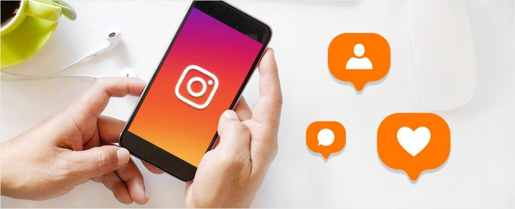 Use These Tips to Get Lots of Likes on Instagram