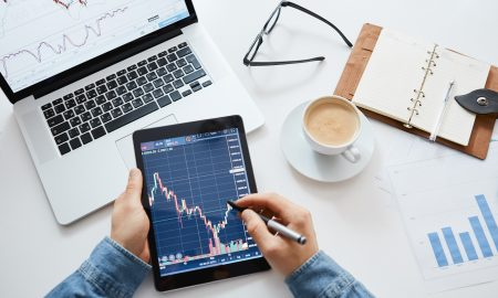 Investment 101: How To Find the Best Trading Strategy