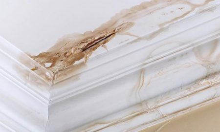 Prevent Water Damage to Foundation