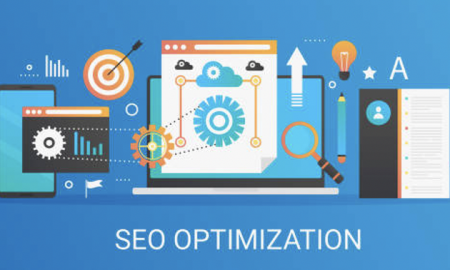 An Unbelievably Easy Way of Choosing an SEO Agency for Your Businesses