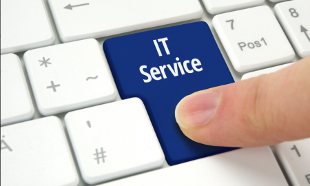 5 Questions to Ask Your IT Consultant (Now)