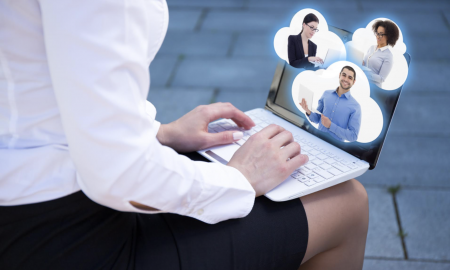 5 Tips and Tricks for Thriving Remote Work Culture