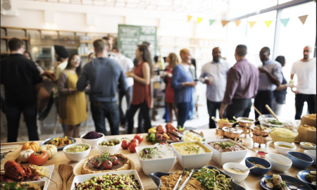 How to Plan a Party: The Essential Party Planning Checklist