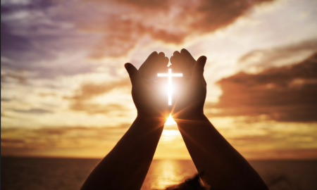 5 Easy Tips to Find Peace and Improve Your Relationship With God