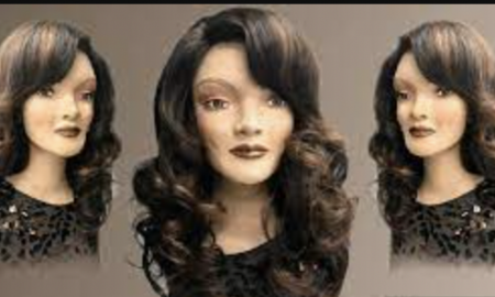 Disadvantages And Advantages Of Wearing Wigs To Know