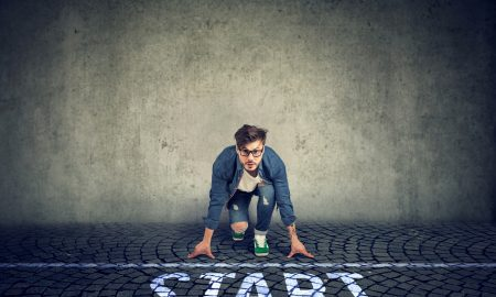 Starting Your Startup: 5 Pro Tips To Creating a Startup Business