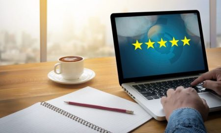 The Importance of Online Reviews for Your Business