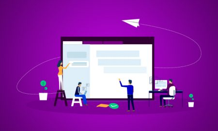 Top Website Development Companies In The World: Who to Choose?