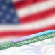 What You Need to Know About the Green Card Lottery