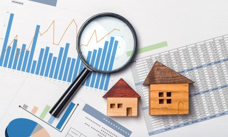 What is the State of the Real Estate Market