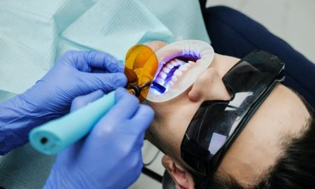 What to Do Before a Dentist Appointment