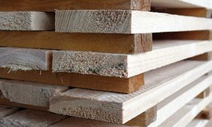 How to Reduct Pallet Prices Costs