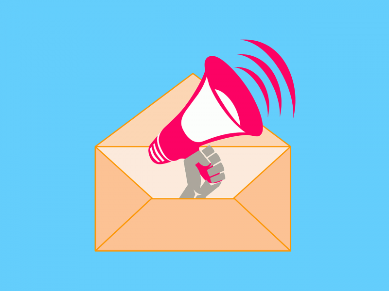 4 Expert Email Marketing Tips You Should Know