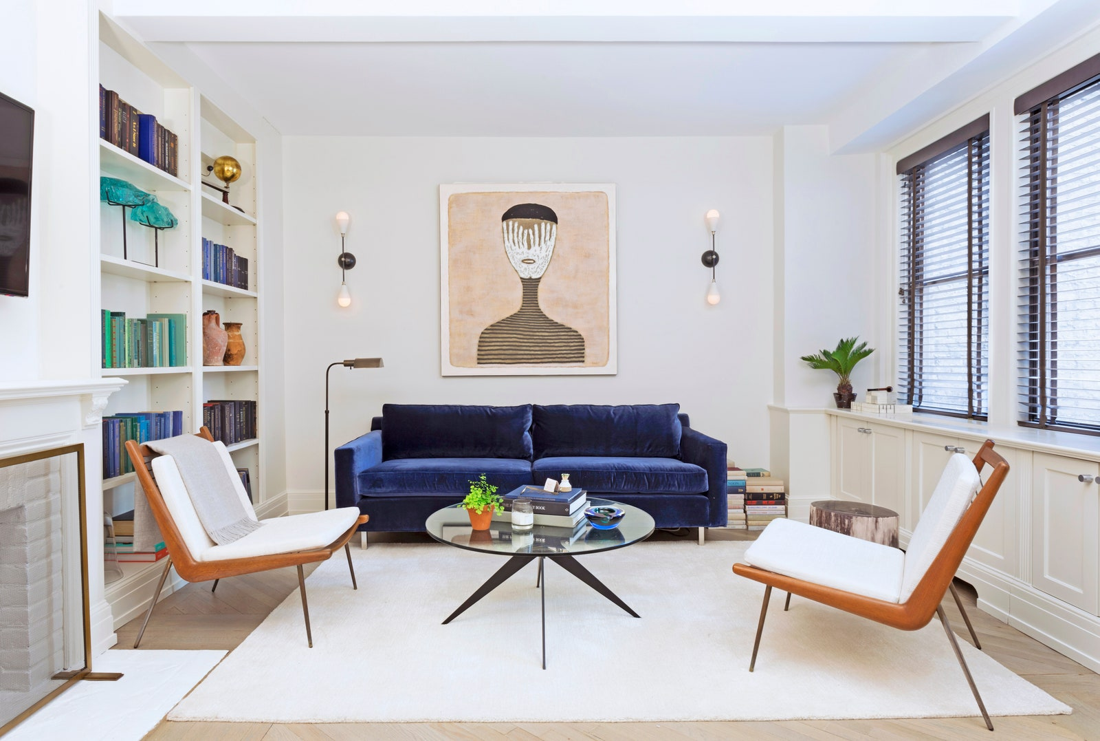5 Incredible Features That Make All Home Space Useful