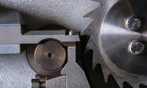 5 Key Factors to Look For in Precision Manufacturing Services