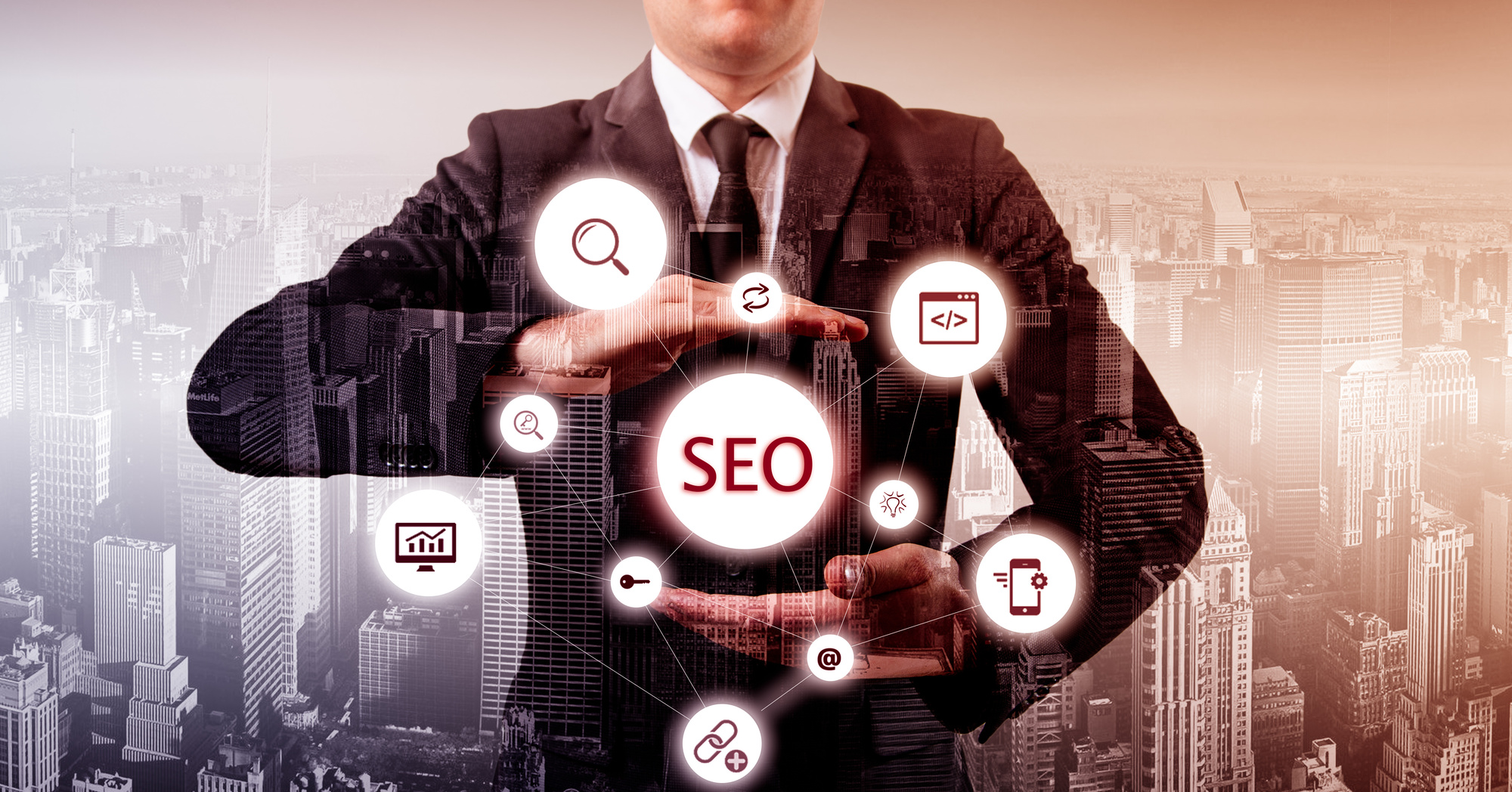 5-Local-SEO-Tips-You-Dont-Want-to-Miss