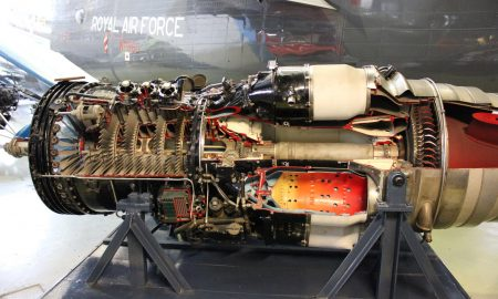 6 Common Aircraft Maintenance Mistakes and How to Avoid Them
