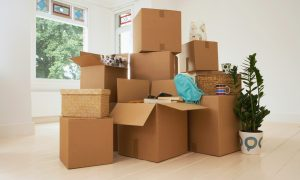 Book Your Movers Well in Advance for Shifting Home
