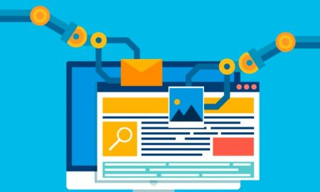 Digital Process Automation Tools Every Startup Should Use