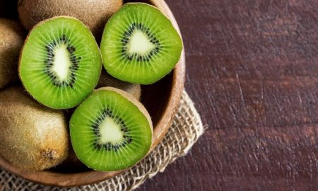 Eat for Beauty- 5 Superfoods for Clear Skin