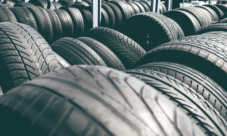 How Often Should You Get New Tires?